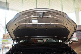 2015款雷克萨斯NX200 前驱 锋行版