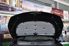 2012款广汽传祺GS5 2.0L手自一体豪华版