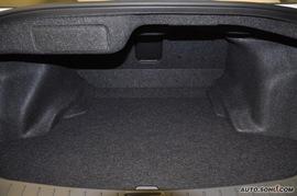 2010款英菲尼迪G25豪华运动型