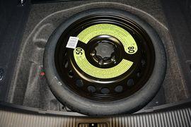 2014款奥迪A5掀背45TFSI