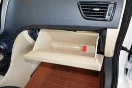 2013款和悦A30 1.5L手动舒适型到店实拍