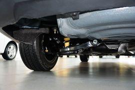 2013款奔腾B50 1.6L手动豪华型