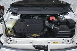 2015款骏派D60 1.5L手动舒适型