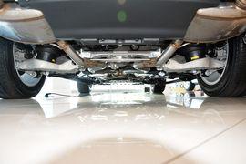 2015款路虎揽胜运动版3.0 V6 SC HSE