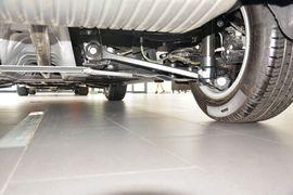 2015款宝马218i Active Tourer领先型