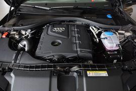 2014款奥迪A6L TFSI标准型