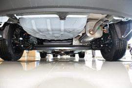 2013款福特嘉年华三厢1.5自动品尚型