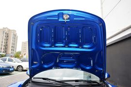 2013款保时捷Boxster