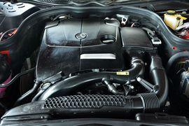 2015款奔驰E260L运动时尚型 改款