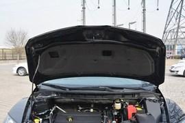 2014款马自达CX-7 2.5L 2WD尊贵版