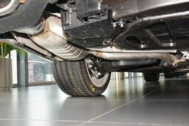 2015款奔驰E320L 运动型 4MATIC