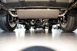 2016款哈弗H2 1.5T自动两驱精英版
