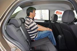 2015款大众宝来 质惠版 1.6L手动舒适型