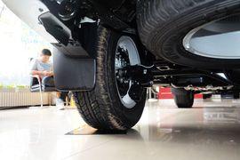 2016款丰田普拉多2.7L自动豪华版