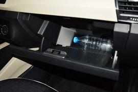 2015款斯柯达晶锐1.4L手动创行版