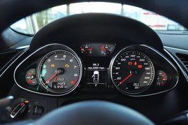 2014款奥迪R8 4.2 FSI quattro