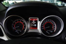 2013款道奇酷威3.6L四驱旗舰版