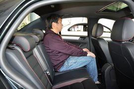 2015款大众宝来 质惠版 1.6L自动舒适型