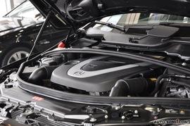 2008款奔驰R300L商务型