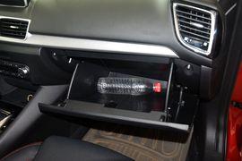 2016款马自达昂克赛拉两厢2.0L自动运动型到店实拍