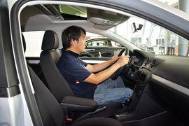 2015款大众捷达 质惠版 1.6L 手动舒适型