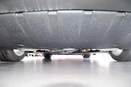 2014款保时捷Panamera 3.0T