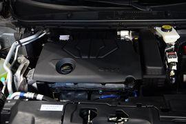 2015款标致308S 1.6L手动尚驰版