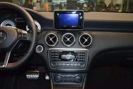 2015款奔驰A200