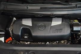 2014款别克GL8 3.0L GT豪华商务豪雅版
