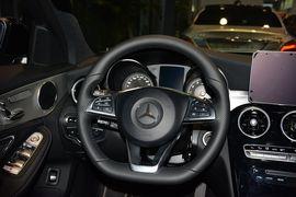2015款奔驰C300运动型