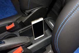 2015款别克昂科拉1.4T自动两驱都市领先型