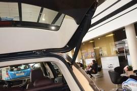 2016款别克昂科威20T四驱豪华型