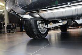 2015奔驰GLE320 4MATIC 运动SUV