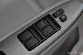 2010款英伦汽车海景1.8L手动标准型到店实拍
