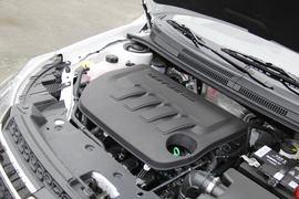 2016款吉利金刚1.5L手动精英型 国V