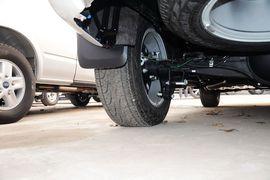 2016款福特撼路者2.0T汽油自动四驱豪华版
