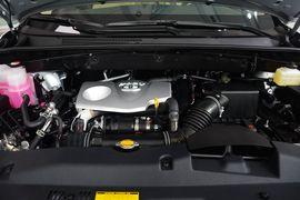 2015款丰田汉兰达2.0T 四驱 7座至尊版