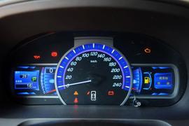 2015款比亚迪S7 2.0T自动尊贵Plus型