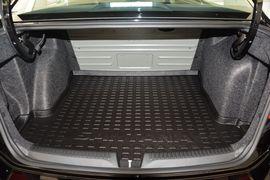2015款大众桑塔纳-尚纳 180自动舒适版