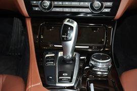 2014款宝马528Li领先型