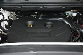 2015款福特锐界2.0T GTDi两驱铂锐型(7座)
