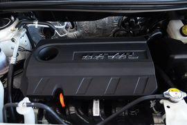 2016款哈弗H1 红标 1.5L手动舒适型