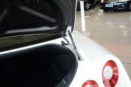 2015款日产GT-R 3.8T Nismo
