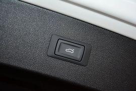 2016款奥迪A7 50TFSI quattro舒适型
