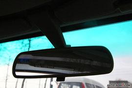 2010款比亚迪G3北京试驾