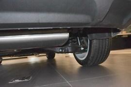 2014款奥迪A3 Limousine 35TFSI自动时尚