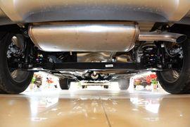 2015款起亚KX3傲跑 1.6L自动两驱PRM