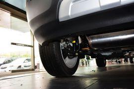 2016款雪佛兰创酷1.4T自动两驱豪华型