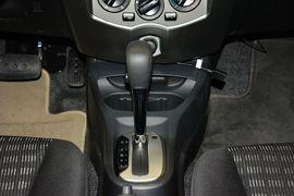 2013款日产骊威劲锐版1.6XL CVT舒适型