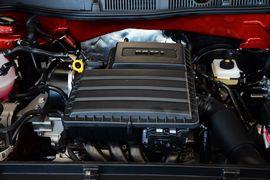2015款大众朗逸1.6L自动风尚型